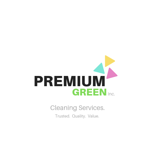 Premium Green Cleaning services